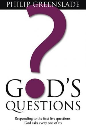 God's Questions
