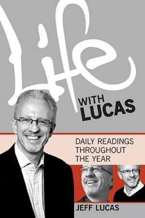 Life with Lucas: Book 1