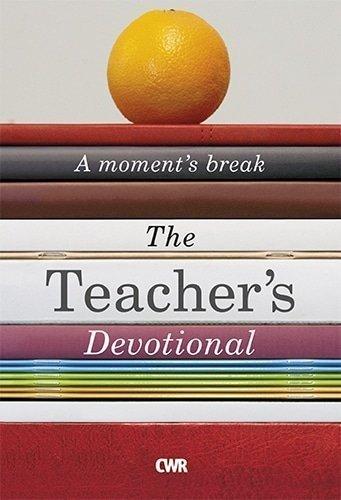 The Teacher's Devotional