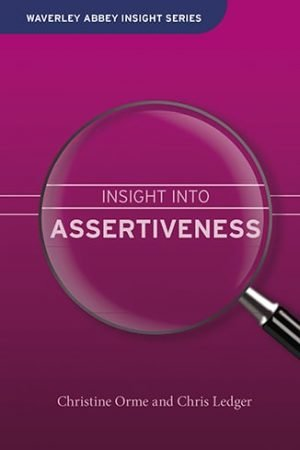 Insight into Assertiveness