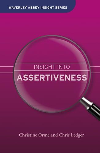Insight into Assertiveness