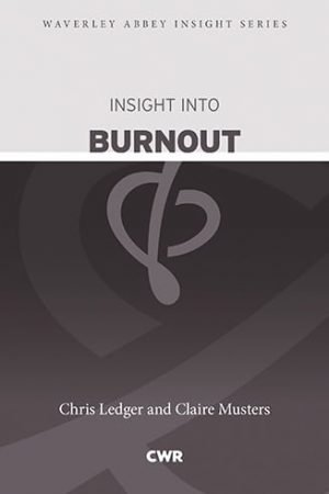 Insight into Burnout