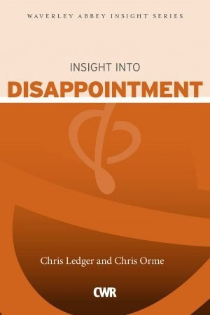 Insight into Disappointment