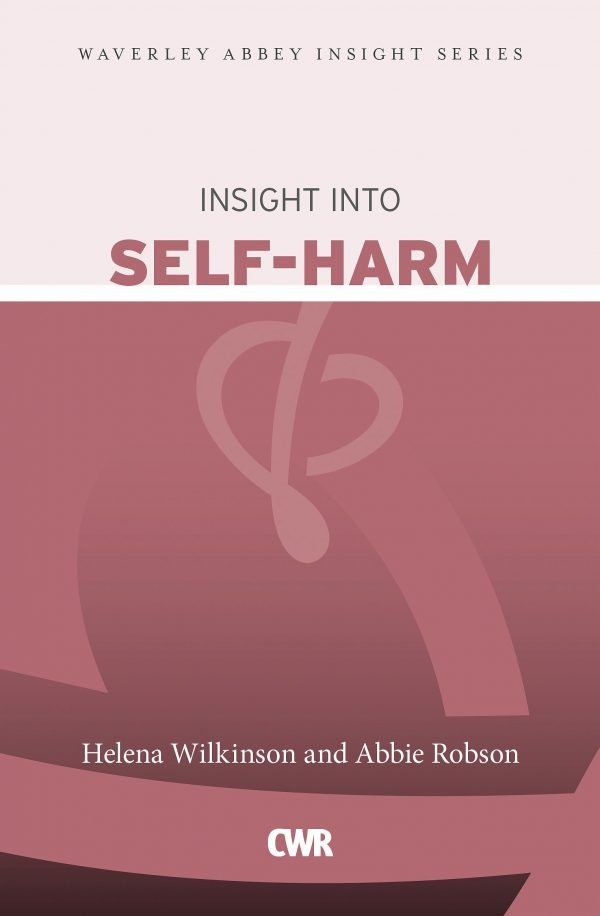 Insight into Self-Harm
