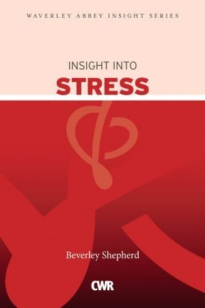 Insight into Stress